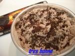 http://blog.giallozafferano.it/specialit/gelato-cioccolato-e-nutella/