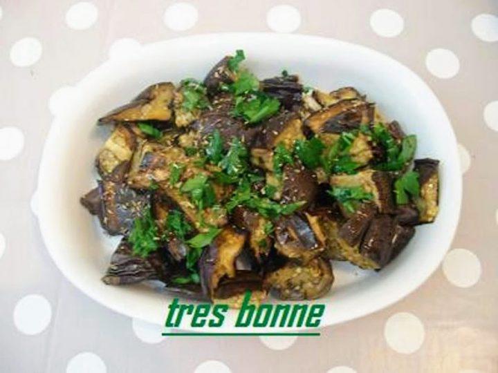 Melanzane al forno light ricetta dietetica