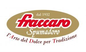 Fraccaro_Logo