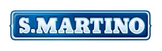 logo-san-martino