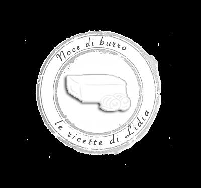 Grazia Blogger We Want You!