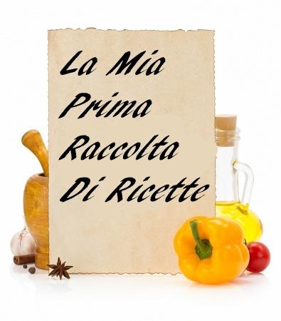 Ricettario in pdf, Noce Di Burro