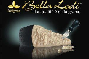 Bella Lodi formaggi, nuova collaborazione Noce Di Burro