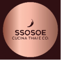 Ssosoe cucina Thai e co.