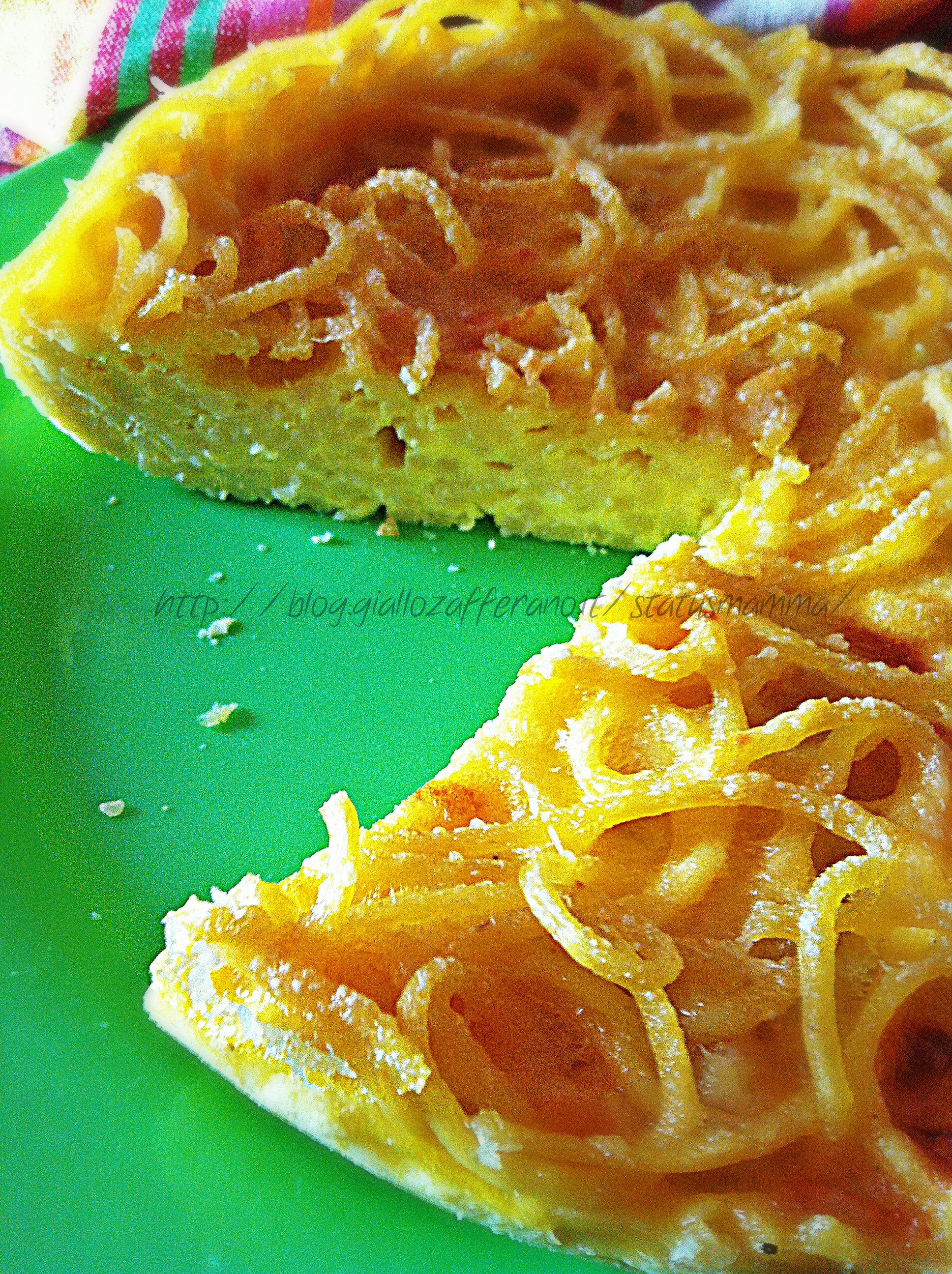 Tonnarelli al parmigiano riciclaggio pasta e uova status mamma ricette primo piatto unico veloce tonnarelli pasta all uovo ricetta cucinare foto