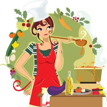 cooking-tips (2)