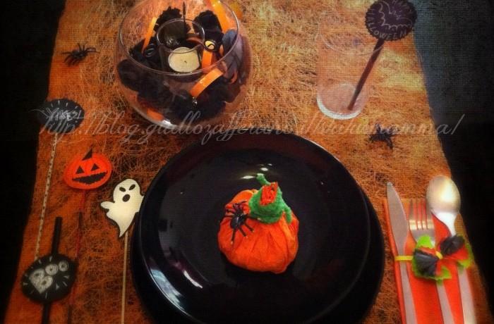 Raccolta stampabile idee Halloween