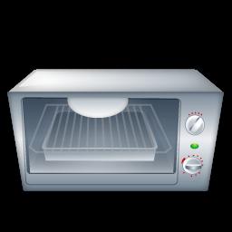 oven-icon