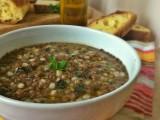 Raccolta delle ricette piu gustose e confortanti del mese di gennaio 2014 Statusmamma blogGz Giallozafferano foto blog tutorial facile veloce sano cucina cucinare