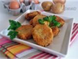 Iricette cliccate mese marzo dolci lievitati salati primi secondi contorni 2014 blogGz blog Giallozafferano foto tutorial cucinare ricetta