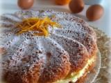 ricette cliccate mese marzo dolci lievitati salati primi secondi contorni 2014 blogGz blog Giallozafferano foto tutorial cucinare ricetta