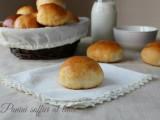 Raccolta di ricette di Pasqua Pasquali primo secondo contorno dolce foto passo passo cucinare semplice veloce Statusmamma blogGz blogger Giallozafferano foto tutorial