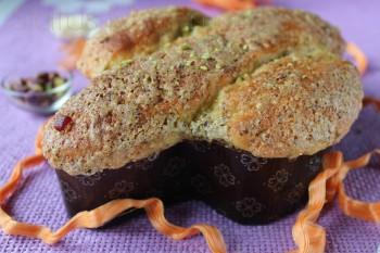 Colomba Pasqua Pasquale ricetta lievitato dolce Statusmamma blogGz giallozafferano ricetta cucinare passo passo foto blog tutorial