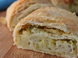 Raccolta ricette antipasto Pasqua Pasquetta ricette cucinare blogGz blog Giallozafferano Statusmamma veloci semplici economiche