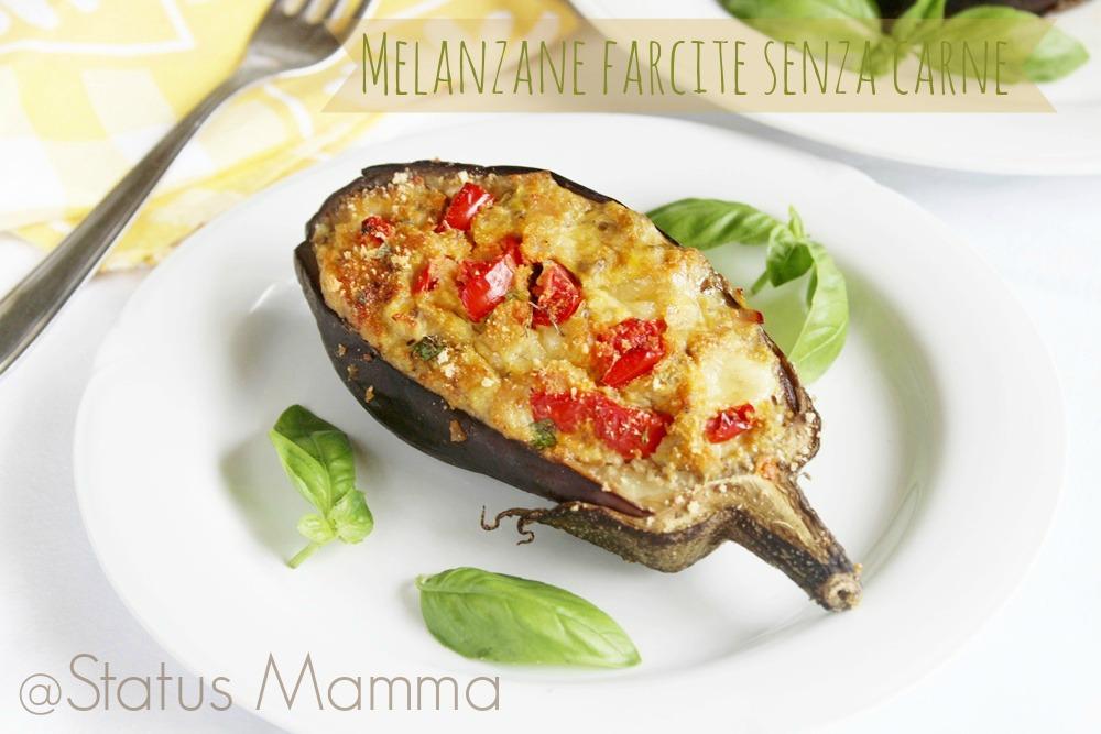 Raccolta 22 ricette migliori per pasqua vegetariane for Cucinare vegetariano