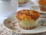 raccolta muffin ricette dolci semplici veloci colazione merenda Statusmamma Giallozafferano foto blog blogGz tutorial foto menu ricette cucinare
