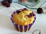 https://blog.giallozafferano.it/statusmamma/muffins-panna-marmorizzati-caffe/