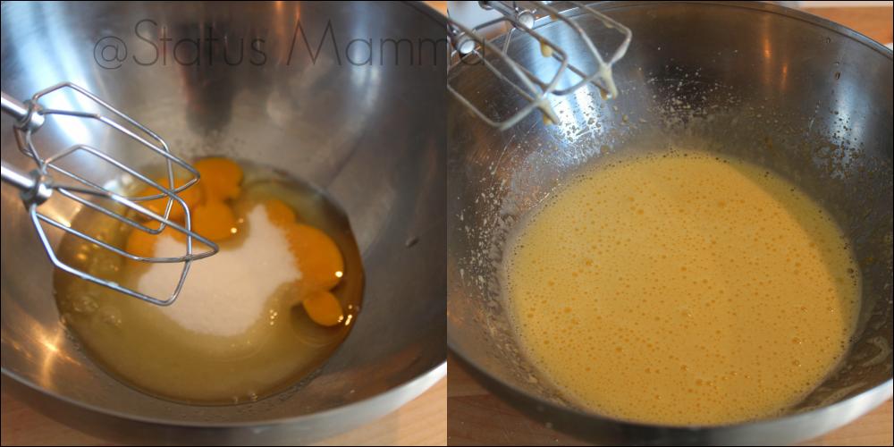 Crema cotta ricetta base cream brule catalana crostata farcia dolce semplice veloce cucinare ricetta economica veloce Statusmamma Blog blogGz Giallozafferano tutorial passo passo