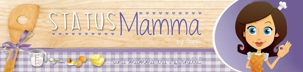 Status mamma