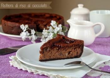 Pastiera crostata ricetta Pasqua easter Giallozafferano blogGz ricetta cucinare foto blog tutorial pasquetta Italia campania colazione merenda dessert