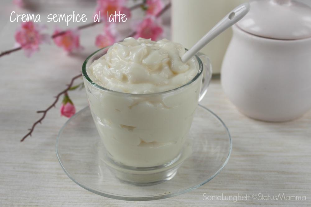 new photos best website lace up in Crema semplice al latte | Status Mamma