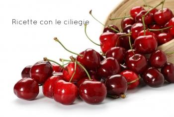 ciliegie