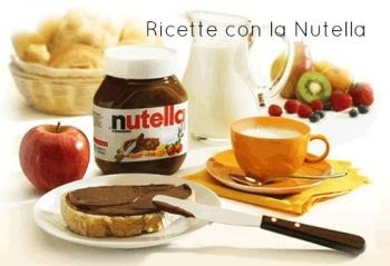 colazione_completa_con_nutella