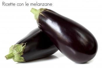 ricetta-quadrotti-con-melanzane-e-mozzarella_1b986c9a47d5ba299a9a7ffc023bf312