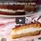 Video ricetta torta paradiso con crema al latte