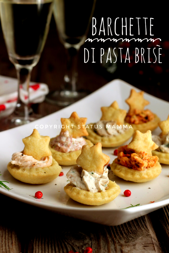 barchette-salate-di-pasta-brise-con-farcitura-mista1