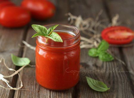 Come fare il sugo al basilico fresco – tutti i consigli per farlo al meglio