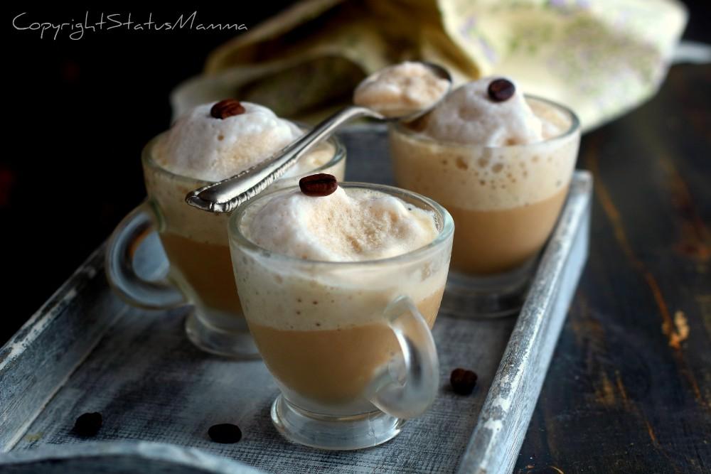 https://blog.giallozafferano.it/statusmamma/cappuccino-ice/