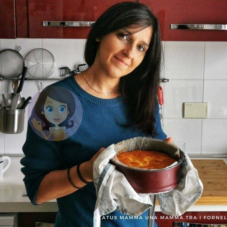 Sonia Statusmamma una mamma tra i fornelli, foto, cucina , ricette collaborazioni ,