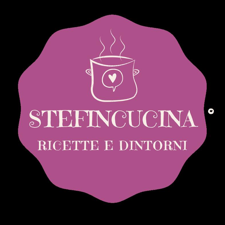 Blog di Stefincucina