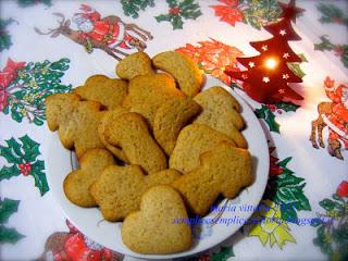 12-maria-vittoria-biscotti-allo-zenzero-natale