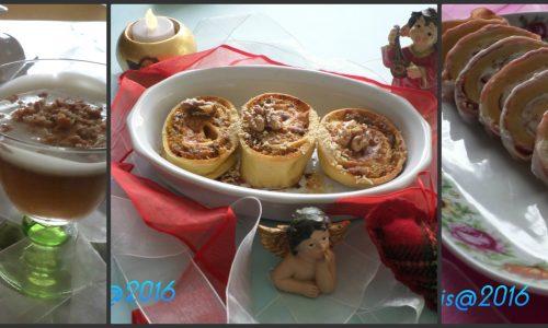 Pranzo di Natale per Quanti Modi di  … Fare Natale