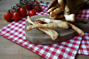 Stellina in cucina ricette per tutti i gusti che - Ricette che possono cucinare i bambini ...