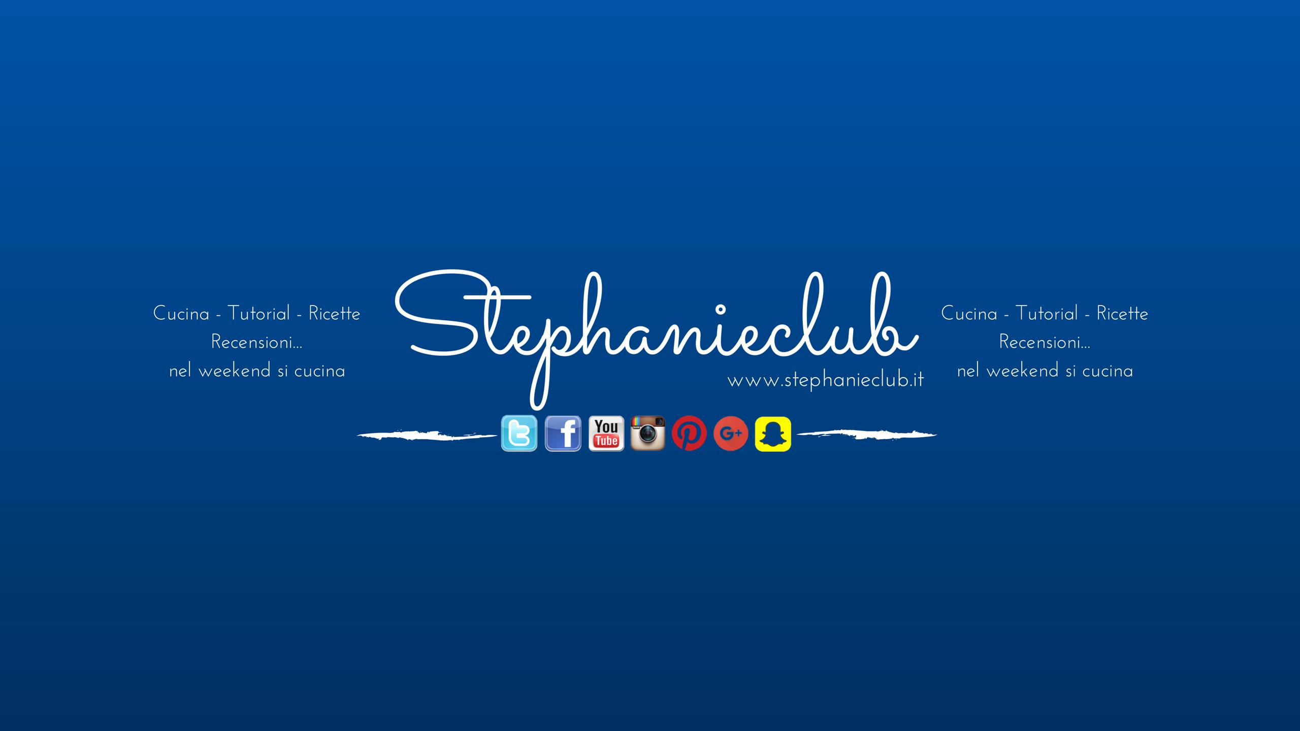 Stephanieclub