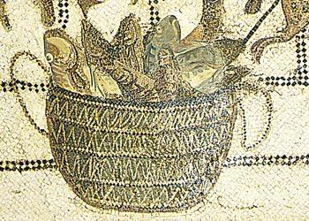 Ricette di dolci in latino e in italiano for Ricette roma antica