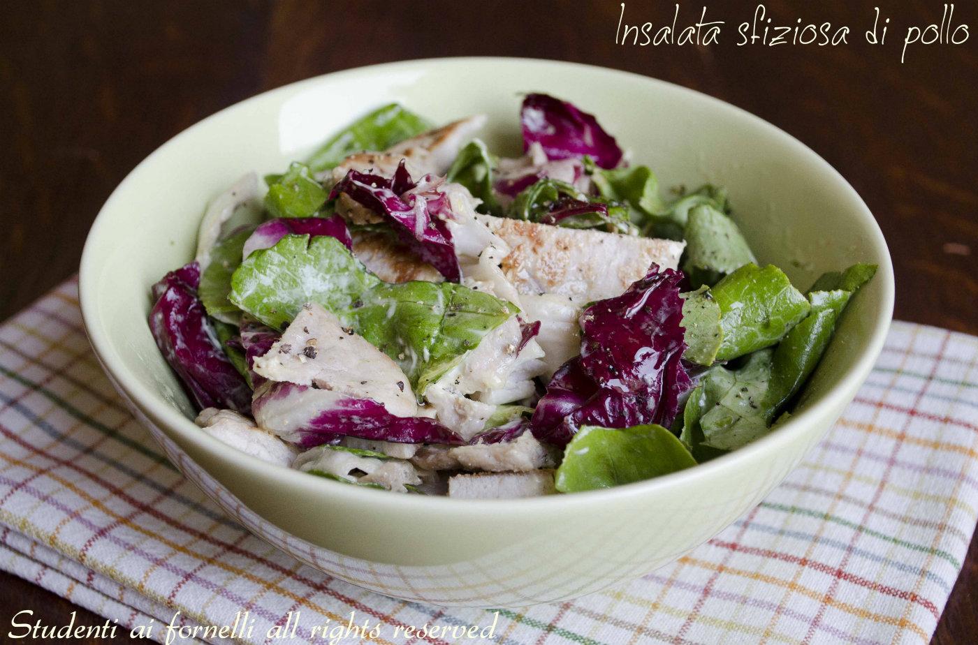 insalata-di-pollo-sfiziosa-e-veloce-ricetta-insalata-piatto-unico-estivo