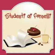 profilo-studenti-vintage ricetta roselline di melone e prosciutto crudo antipasto estivo