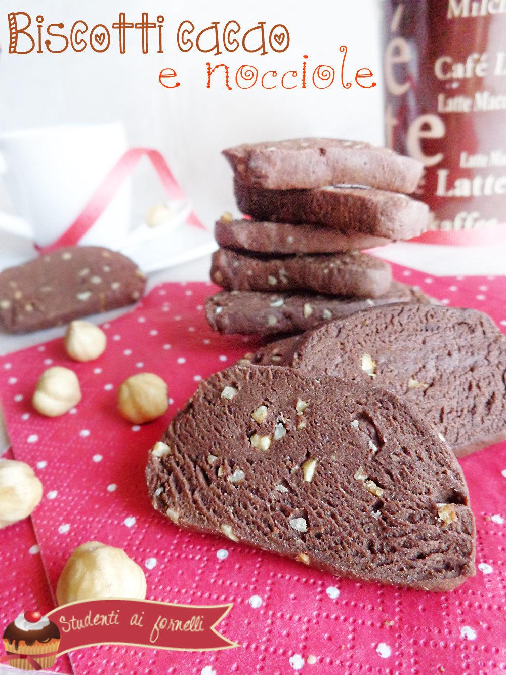 biscotti cacao e nocciole senza uova ricetta biscotti simil batticuore mulino bianco pasta frolla al cacao e nocciole senza uova senza latte ricetta per biscotti