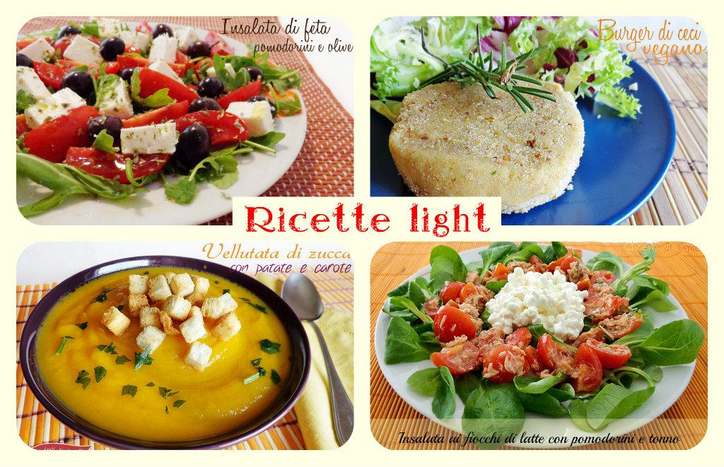 muesli e dieta