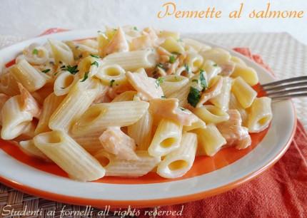 Cenone di capodanno ricette facili a base di pesce men for Ricette di cucina italiana facili
