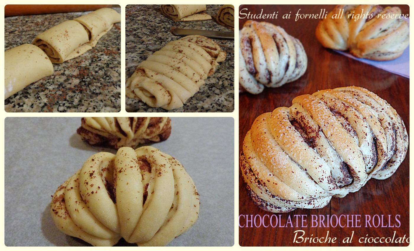 chocolato brioche rolls ricetta brioche al cioccolato.jpg