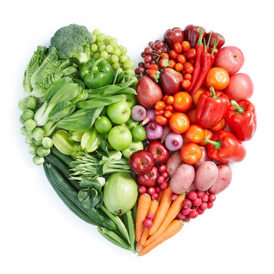 ricette vegetariane studenti ai fornelli