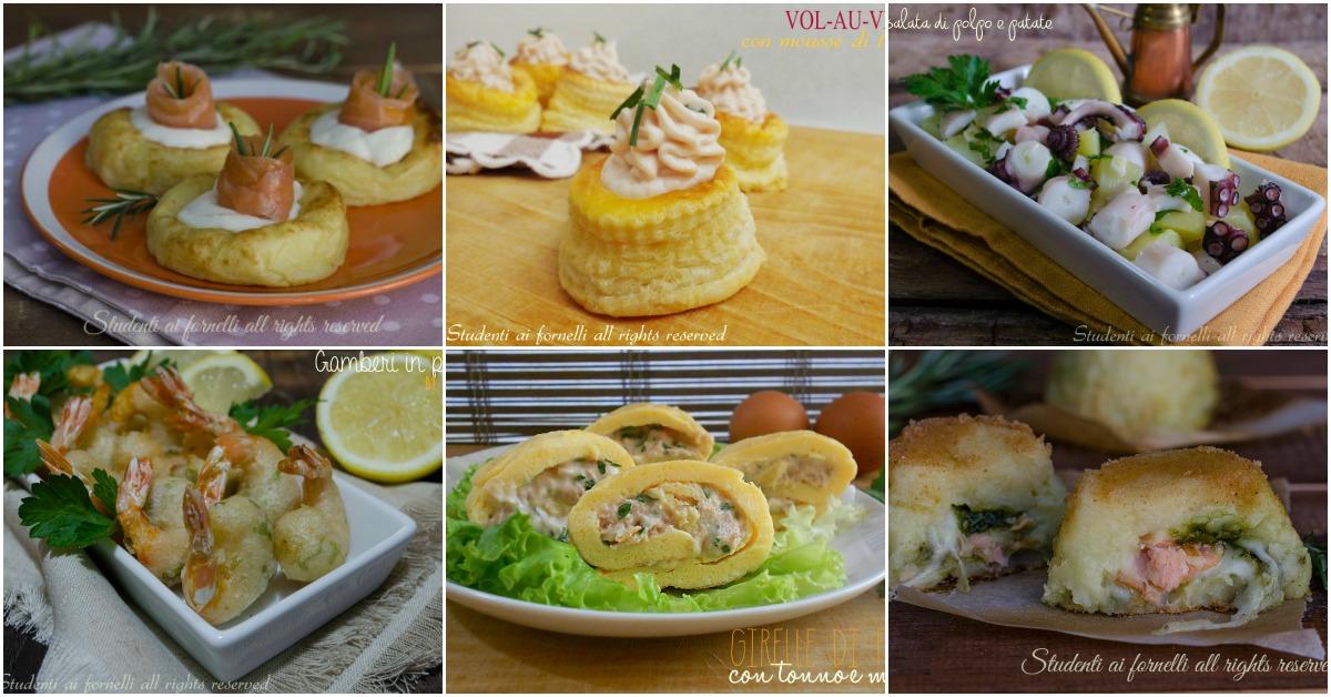 ricette primi piatti estivi per bambini