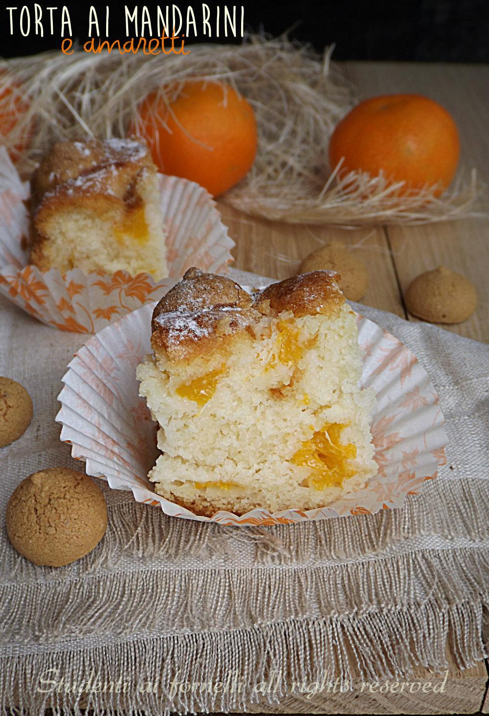 torta-ai-mandarini-e-amaretti-morbida-ricetta-torta-golosa