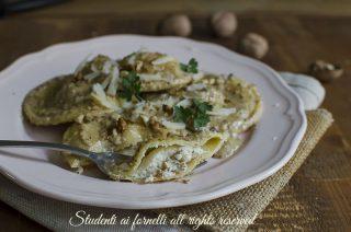 ravioli noce e ricotta ricetta-ravioli-fatti-in-casa-facili