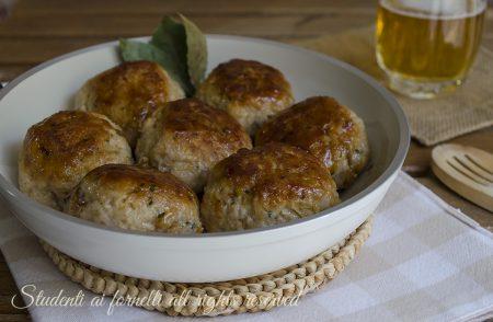 polpette alla birra di-carne-e-patate-morbide-e-gustose-cotte-in-padella-ricetta-secondo-facile-veloce